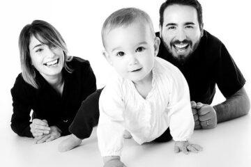 Decadenza potestà genitoriale: cos'è?