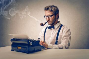 Diritto d'autore: come funziona