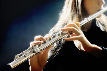 Conservatorio di musica: sì al riscatto dei contributi