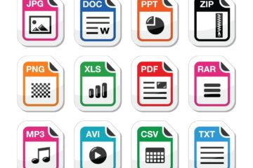 Come creare, convertire e firmare i documenti PDF su Windows e Mac