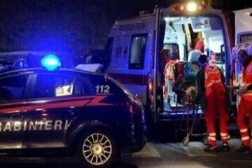 Tragico incidente nella notte a Cuneo: morti 4 ragazzini