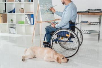 Invalidità civile e invalidità pensionabile: differenze