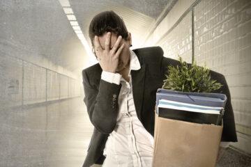 Licenziamento collettivo: quali lavoratori sono interessati?