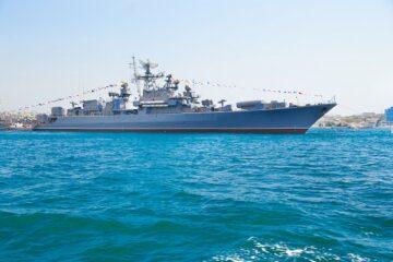 Venti di guerra nel Mediterraneo: si gioca col fuoco