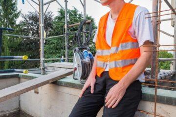 Novità bonus facciate: più lavori detraibili
