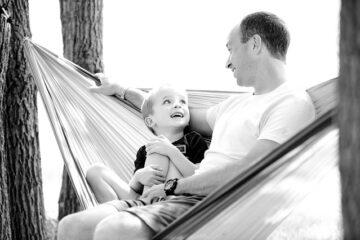 Disconoscimento paternità: come provarlo?