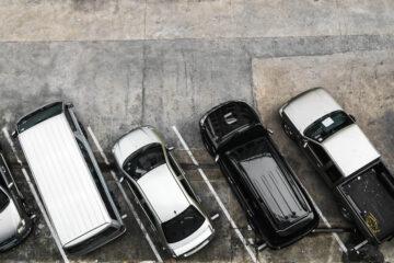 Parcheggio auto e condominio: regole da seguire
