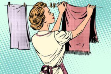 Bonus casalinghe 2021: ecco i requisiti per fare domanda