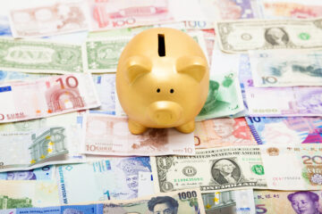 Calcolo pensione con contributi esteri