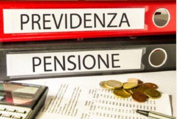 Pensione integrativa: cos'è