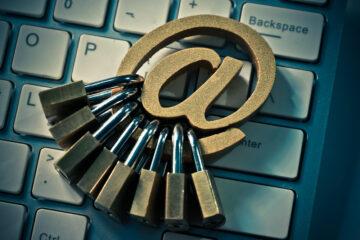 Privacy: è violata con indirizzi email in chiaro?