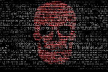 Reati informatici: quali sono?