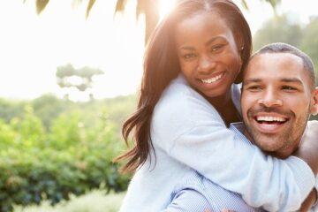 Contratto di convivenza: è possibile il recesso?