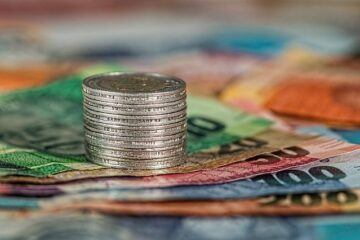 4 indizi per riconoscere una banconota falsa