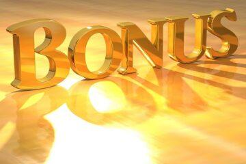 Ecco i bonus a rischio per mancanza di decreti