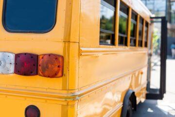 Scuolabus a rischio: salta l'accordo Governo-Regioni