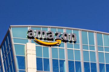 Amazon: nuove responsabilità sulla merce venduta