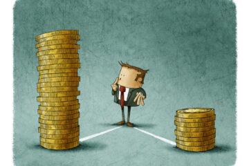 Pignoramento e sequestro conto corrente: quale differenza