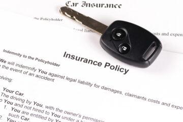 Assicurazione conducente diverso dal proprietario
