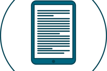 Ebook gratis: è legale scaricarli?