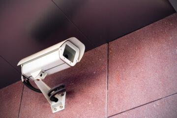 Conservazione immagini videosorveglianza sul lavoro