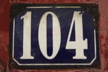 Permessi 104 trasformabili in ferie