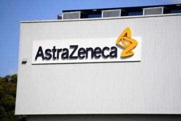 Niente vaccino AstraZeneca a gennaio: cosa comporta