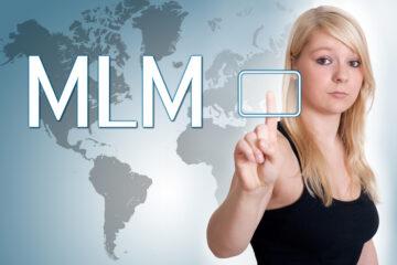 Multilevel marketing: come non farsi fregare