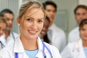 I medici specializzandi non sono lavoratori veri e propri