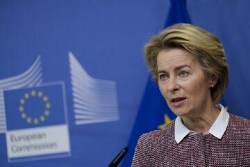 Recovery fund: l'Europa vuole che spendiamo i soldi così