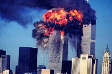 11 settembre, sottotono l'anniversario della strage