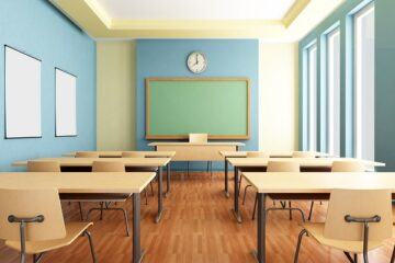 Come si calcolano le assenze a scuola?