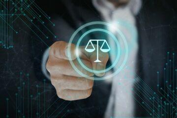 5 cose da sapere prima di rivolgerti ad un avvocato