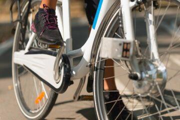 Bonus bici e monopattini: tutto rinviato