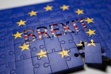 Brexit, è nuovo scontro tra Europa e Regno Unito