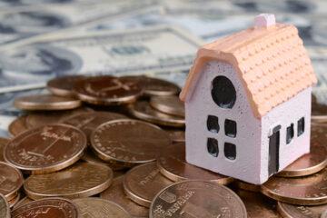 Come non pagare le tasse sui canoni di affitto non percepiti