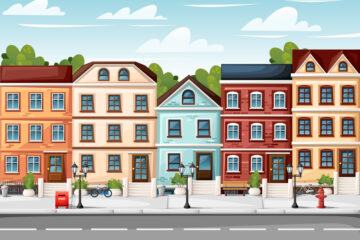 Come si ottiene il codice fiscale di un condominio?