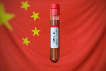 Coronavirus, ecco qual è la colpa della Cina