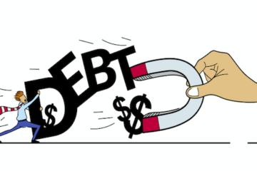 Quali sono i debiti che passano in caso di successione?