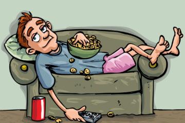 Diritto di abitazione: quando si perde?
