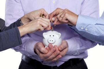 Fondo cassa condominiale: quale maggioranza per l'approvazione?