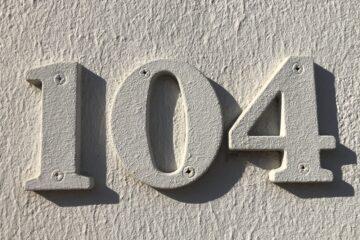 Legge 104: cosa non si può fare