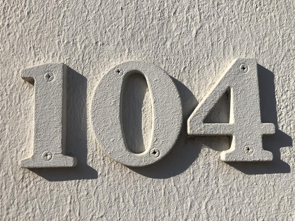 Legge 104 Cosa Non Si Puo Fare