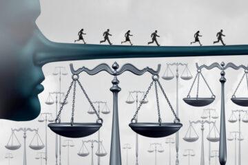 Perché la legge è incomprensibile?
