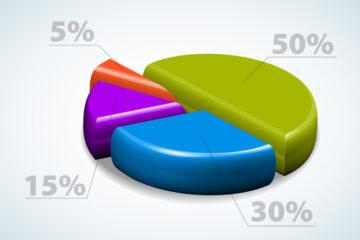 Conferma amministratore condominio: quale maggioranza?