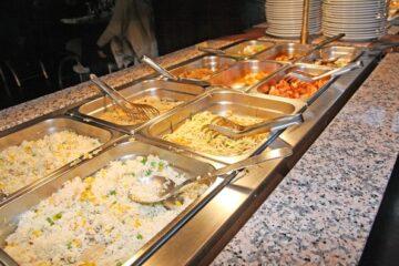 Covid: meno tasse sull'indennità di mensa