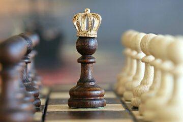 I titoli nobiliari e la Costituzione