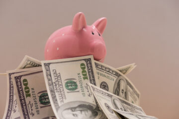Quanto tempo passa prima di ricevere la pensione?