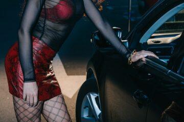 Prostituzione: chi non è soddisfatto può chiedere rimborso?