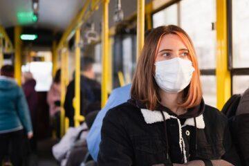 Scuolabus e trasporto pubblico: le linee guida definitive